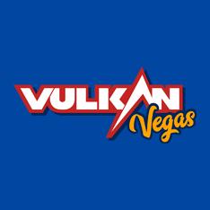 Vulkan Vegas Spielbank