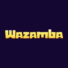 Wazamba Spielbank