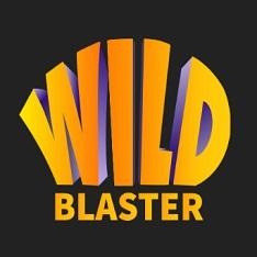 WildBlaster Spielbank