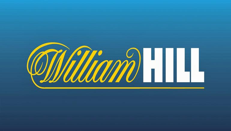 William Hill Casino Bringt Täglich Gewinner Hervor