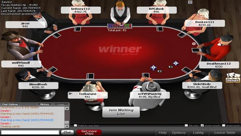 bwin einzahlung für casino freischalten