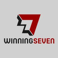 Winning Seven Casino