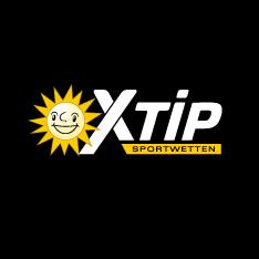 XTiP Sportsbook