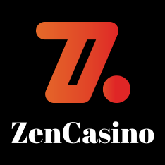 Zen Spielbank